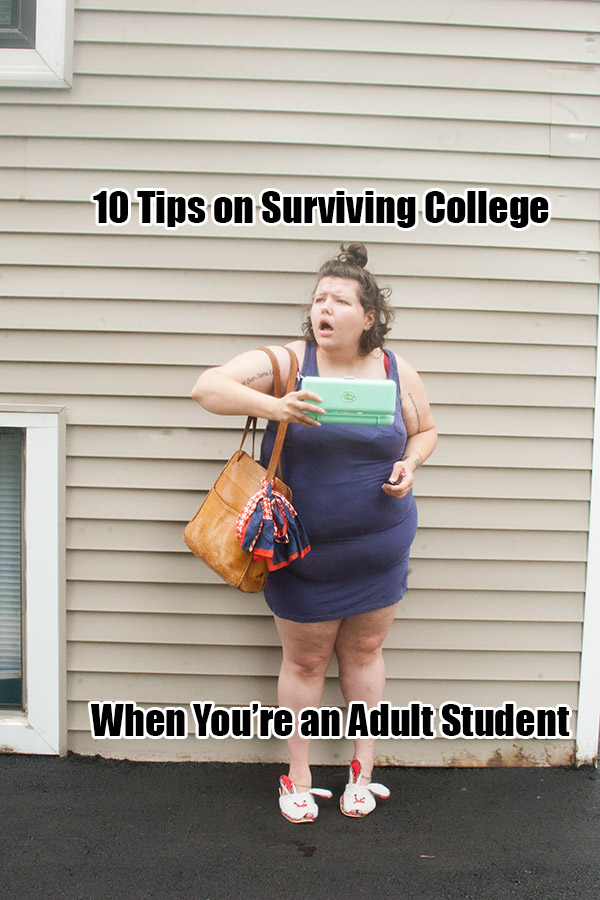 surviving college tips Infographic surviving the college dining hall the college, 25 best reshall tips images on pinterest college ready bedroom, 7 tips to survive college and land a good.