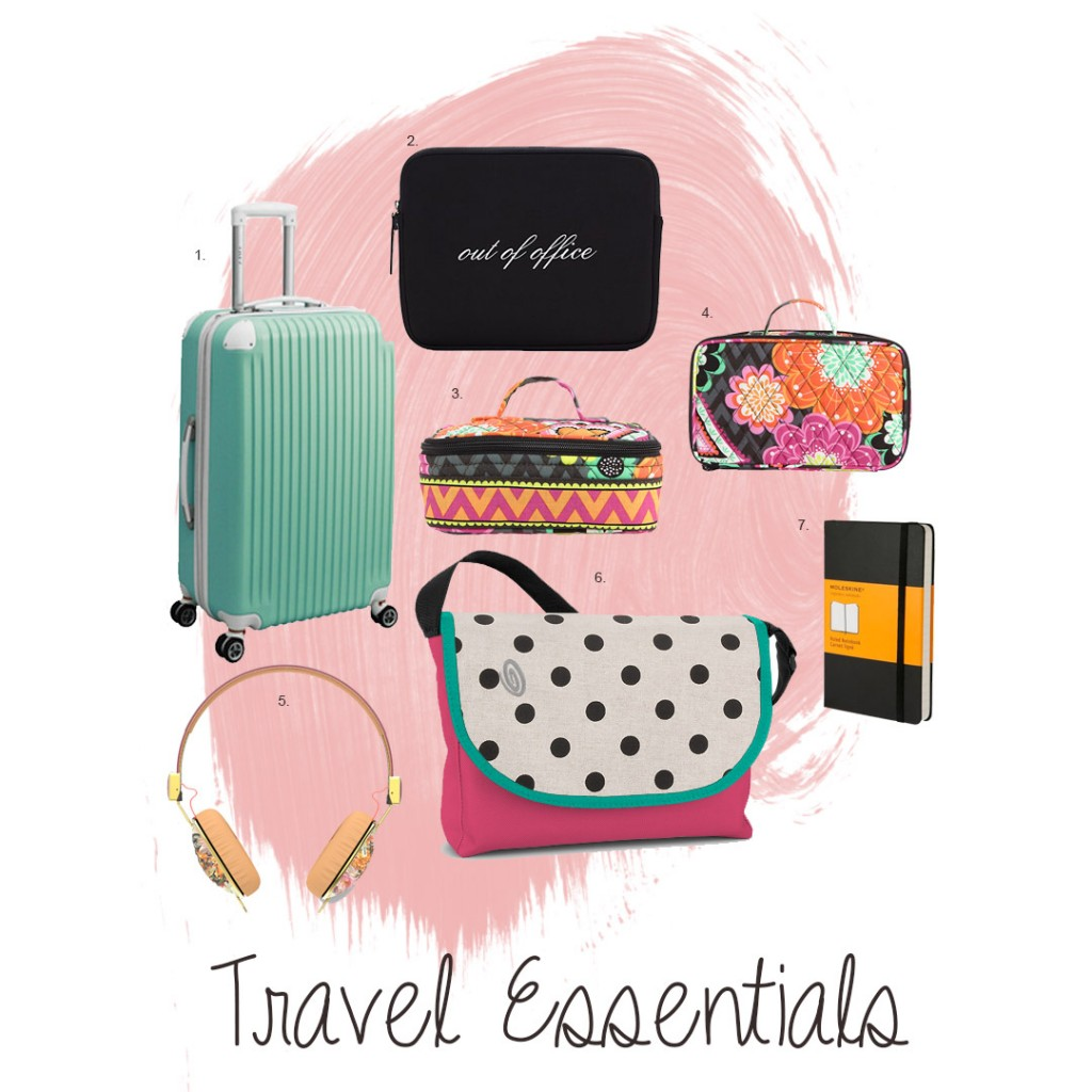 travelessentials